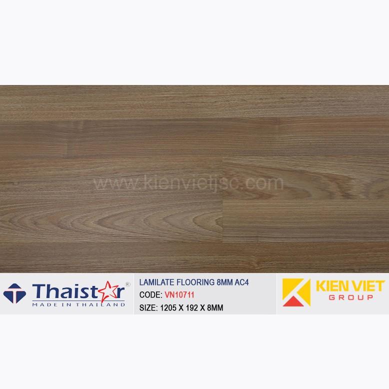 Sàn gỗ công nghiệp Thaistar VN10711 | 8mm