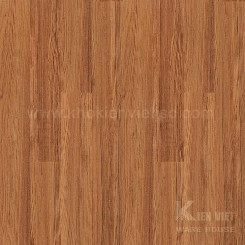 Sàn gỗ Inovar Original Series MF 863 Burmese Teak | 8mm