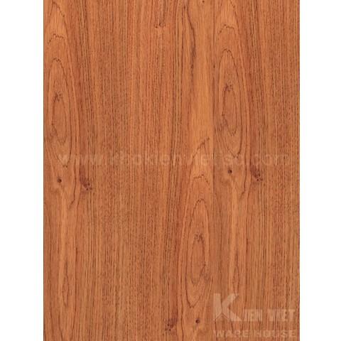 Sàn gỗ Inovar Timberlone Collection VG 330 Blanked Oka | 12mm
