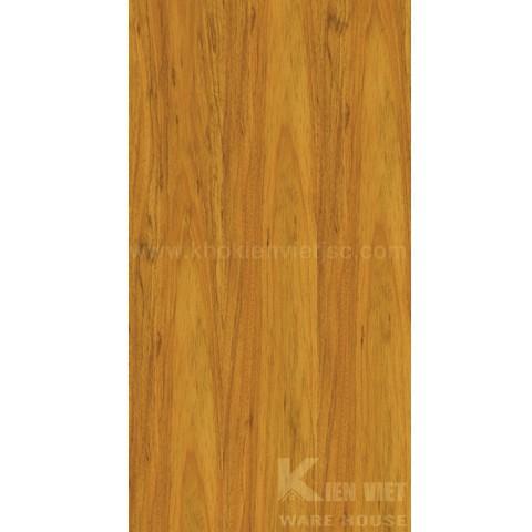 Sàn gỗ Inovar Timberline Collection DV 510 Coastal Blackbutt | 12mm