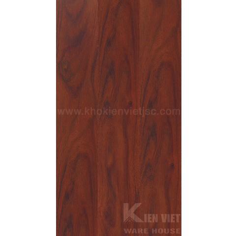 Sàn gỗ Inovar Timberline DV 703 Glen Doussie | 12mm
