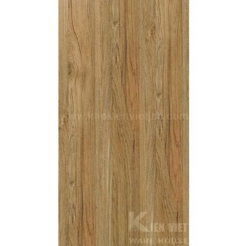 Sàn gỗ Inovar Timberline Collection DV 879A New Sumatran Teak | 12mm