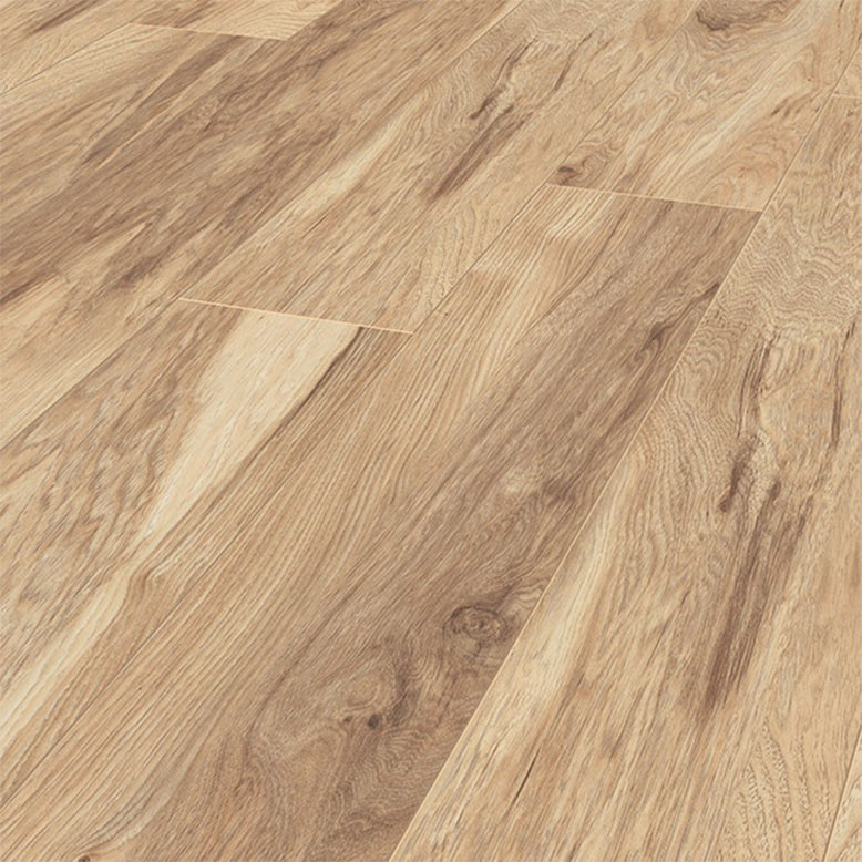 Sàn gỗ Krono Vintage Long 5943 Natural Hickory | 10mm