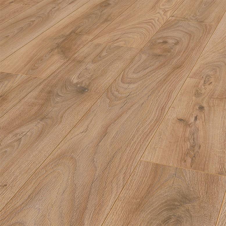 Sàn gỗ Krono Vintage Long 5947 Historic Oak   10mm