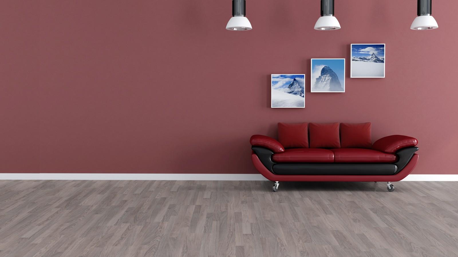 Sàn gỗ Kronoswiss D2834 8mm