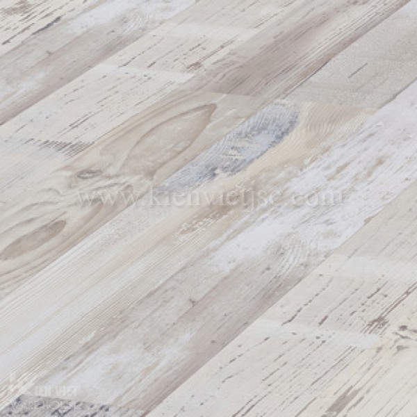 Sàn gỗ MyFloor Loge M8014 Relax Pine | 8mm