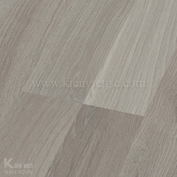Sàn Gỗ MyFloor Loge M8073 Sherwood Oak Grey | 8mm