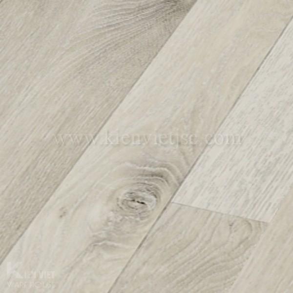 Sàn Gỗ MyFloor Loge M8075 Oak Valdez | 8mm