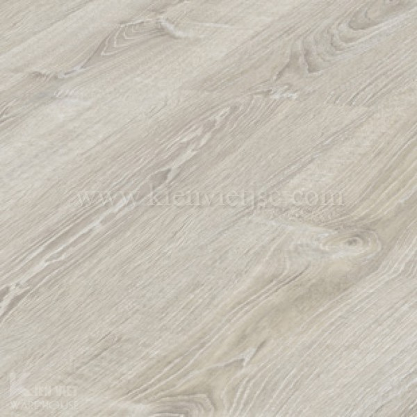 Sàn Gỗ MyFloor Loge M8015 Silver Oak | 8mm