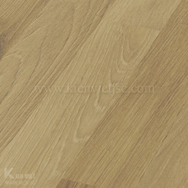 Sàn Gỗ MyFloor Loge M8074 Sherwood Oak Natural | 8mm