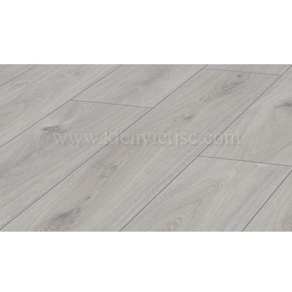 Sàn Gỗ MyFloor - M1001 Prestige Oak White