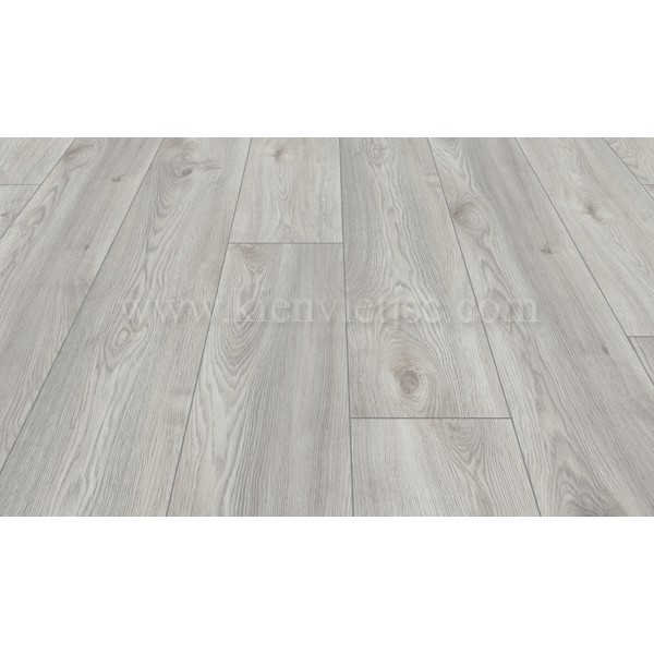 SÀN GỖ MYFLOOR - ML1009 Makro Oak White