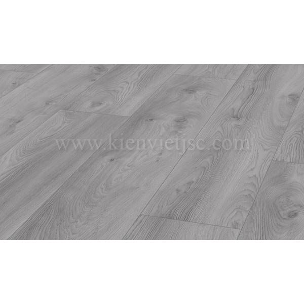 SÀN GỖ MYFLOOR - ML1019 Makro Oak Light Grey