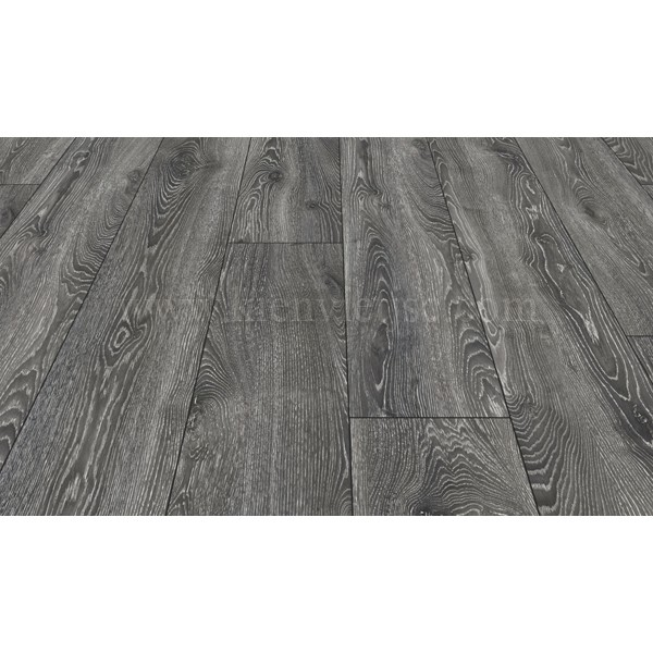 SÀN GỖ MYFLOOR - ML1015 Highland Oak Black