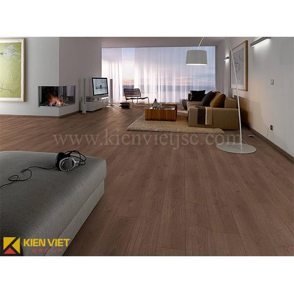 Sàn gỗ Egger H2727 | 8mm