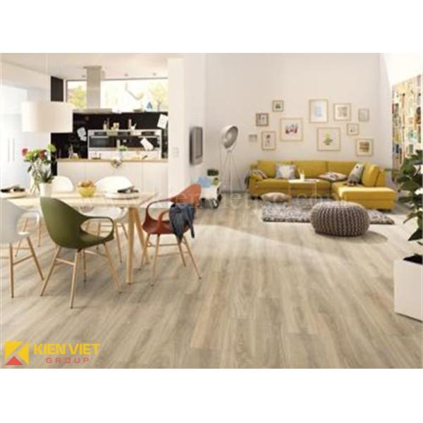Sàn gỗ Egger H1055 | 8mm