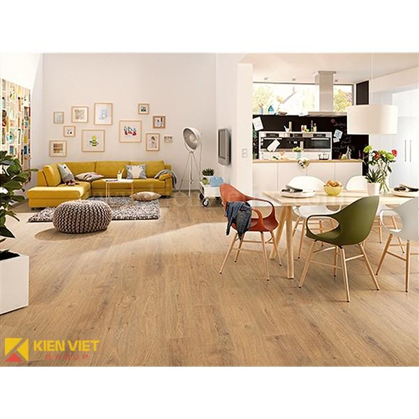 Sàn gỗ Egger H2712 | 8mm