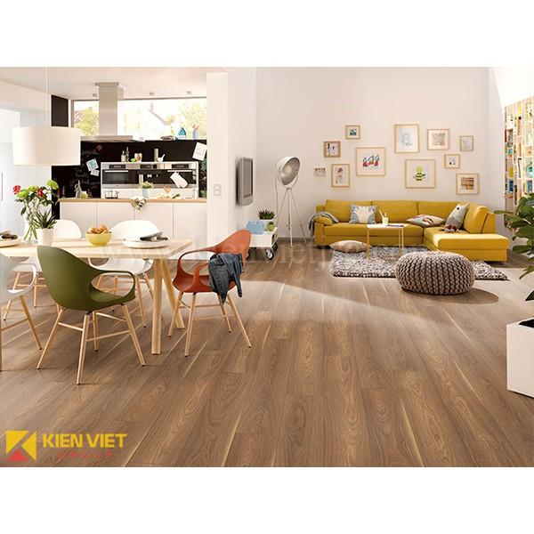 Sàn gỗ Egger H2772 | 8mm