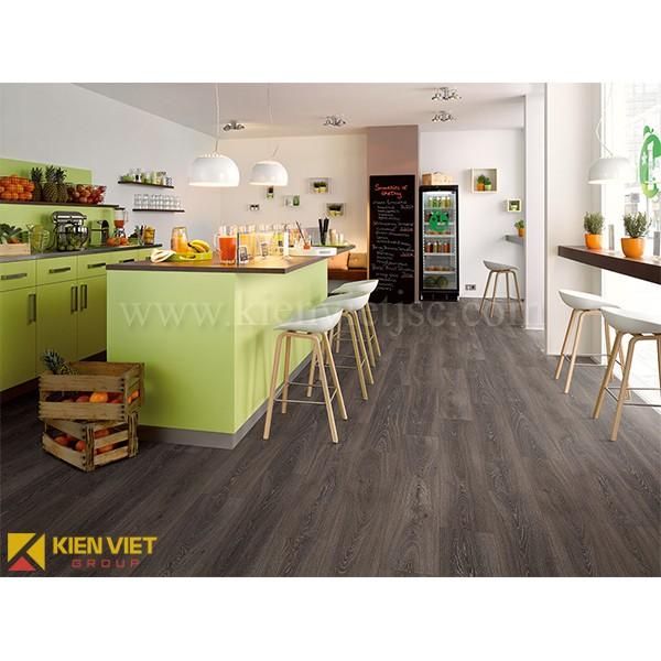 Sàn gỗ Egger H2731 | 11mm