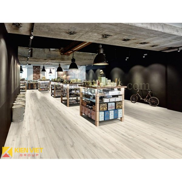 Sàn gỗ Egger H1062 | 11mm