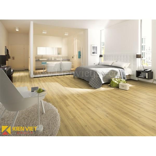 Sàn gỗ Egger H1024 | 11mm