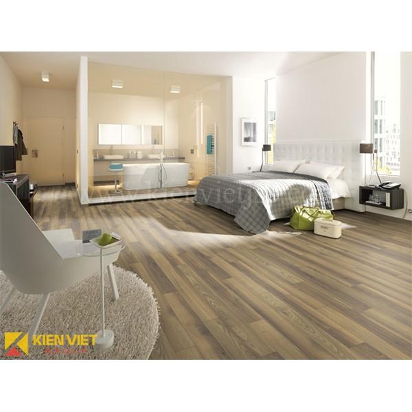 Sàn gỗ Egger H1085 | 11mm