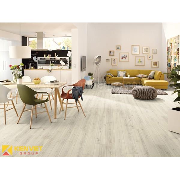 Sàn gỗ Egger H1023 | 11mm